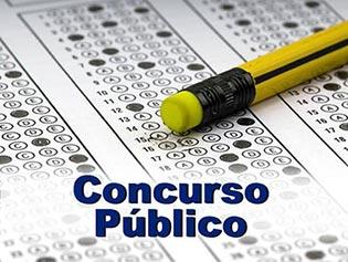 Concurso Público da Prefeitura Municipal de Londrina