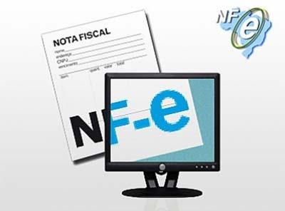 Nota Fiscal de Serviço Eletrônica (NFS-e) da Prefeitura Municipal de Londrina