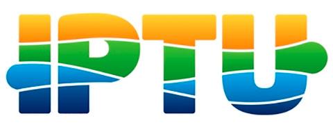 IPTU Londrina 2018